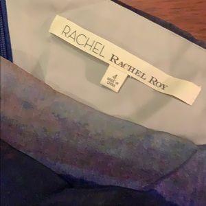 RACHEL Rachel Roy Dresses - Asymmetrical dress